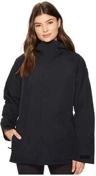 Burton Rubix Jacket Women's Coat