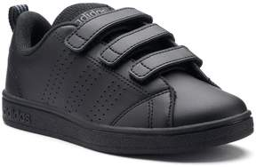 adidas Advantage Clean Kids' Shoes