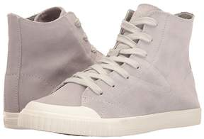 Tretorn Marley HI2 Women's Lace up casual Shoes