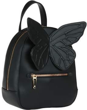 Sophia Webster Butterfly Kiko Backpack