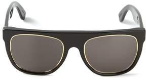 RetroSuperFuture 'Flat Top Impero' sunglasses