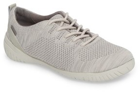 Rockport Women's Raelyn Knit Sneaker