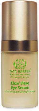 Tata Harper Elixir Vitae Eye Serum, 15 mL