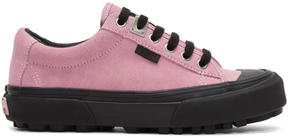 Vans Pink Alyx Edition OG Style 29 LX Sneakers