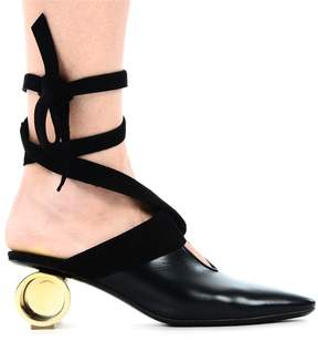J.W.Anderson Sandals