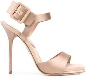 Paul Andrew 'Kalida' sandals