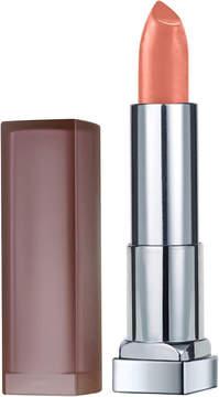 Maybelline Color Sensational Creamy Matte Lip Color - Daringly Nude