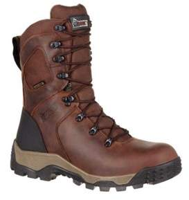 Rocky Men's 9 Sport Pro 200g Insulated Wp Boot Rks0330.