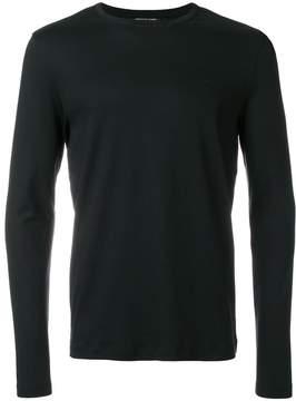 Michael Kors longsleeved T-shirt