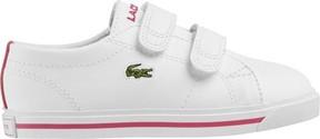 Lacoste Unisex Infant Marcel 117 1 Sneaker