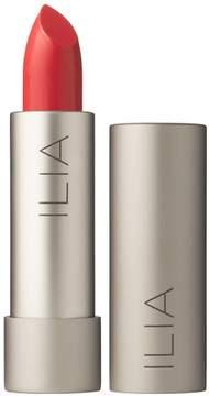 Ilia Lipstick in Perfect Day