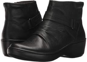 Clarks Delana Fairlee Women's Pull-on Boots