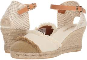 Sesto Meucci 2781-FL Women's Wedge Shoes