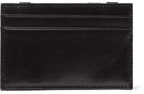 J.Crew Magic Leather Wallet