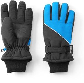 Tek Gear Boys 4-20 WarmTek Ski Gloves