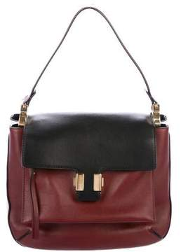 Chloé Medium Amelia Shoulder Bag