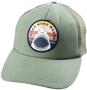 Billabong Aloha Forever Trucker Hat 8163471