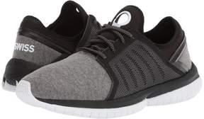K-Swiss Tubes Millennia CMF Men's Shoes