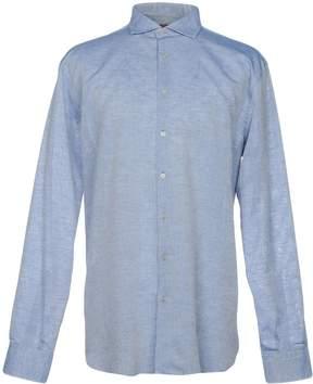 Jey Cole Man Shirts