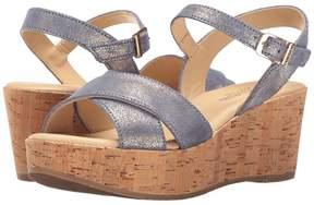 Cordani Dorian Women's Sandals