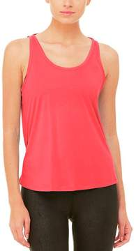 Alo Yoga Breath Tank Top - Women's