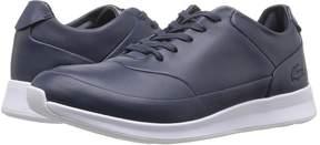 Lacoste Joggeur Lace 316 1 Women's Shoes