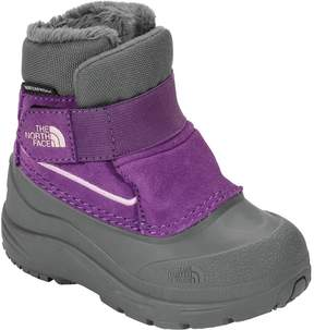 The North Face Alpenglow Boot