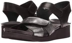 Sesto Meucci Meleda Women's Sandals
