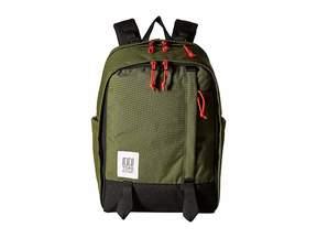 Topo Designs Core Pack