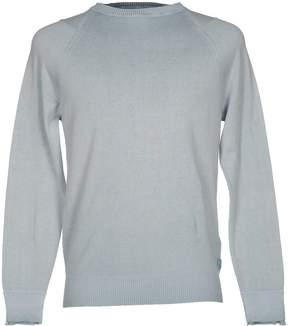 Replay Sweaters
