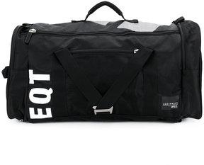 Adidas Originals EQT Team bag