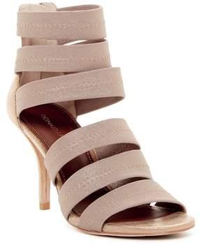 Donald J Pliner Gigee Strappy Sandal