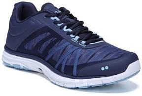 Ryka Dynamic 2.5 Sneaker
