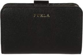 Furla Bifold French Wallet