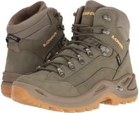 Lowa Renegade GTX Mid Women's Shoes