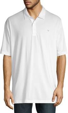 Callaway Men's Polo Shirt