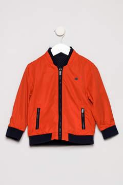 Mayoral Reversible Jacket
