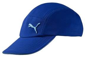 Puma Sophia Golf Cap 2017 Women