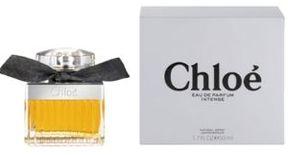 Chloe Intense Eau de Parfum/1.7 oz.
