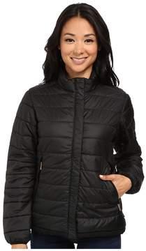 Fjallraven Keb Loft Jacket Women's Jacket