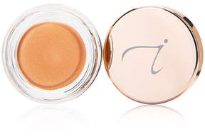 Jane Iredale Smooth Affair for Eyes - Gold - sheer rich gold