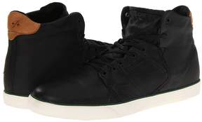 Globe Los Angered Men's Skate Shoes