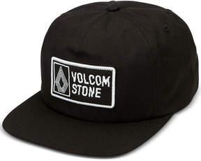 Volcom Men's Bender Cap