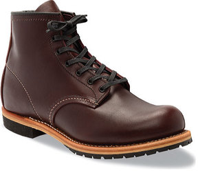 Red Wing Shoes Men's Beckman 6 Round Toe