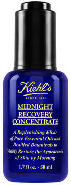 Kiehl's Midnight Recovery Concentrate, 1.7 oz.