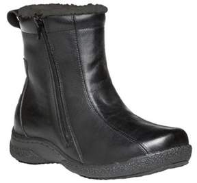 Propet Women's Hope Boot.