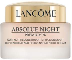 Lancôme Absolue Night Premium Bx Cream
