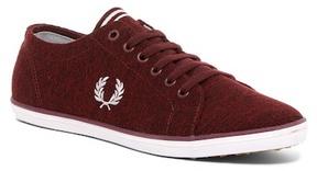 Fred Perry Kingston Jersey Sneaker