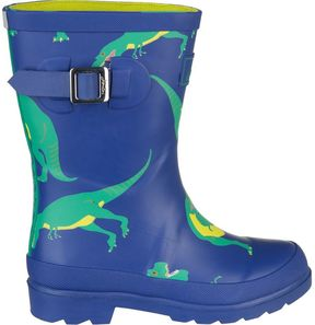 Joules Junior Welly Boot