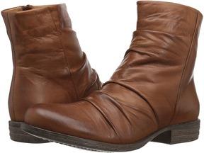 Miz Mooz Lane Women's Pull-on Boots